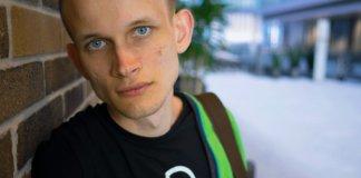 oprichter_ethereum_vitalik_buterin_te_veel_nadruk_op_ETF_te_weinig_op_massa_adoptie