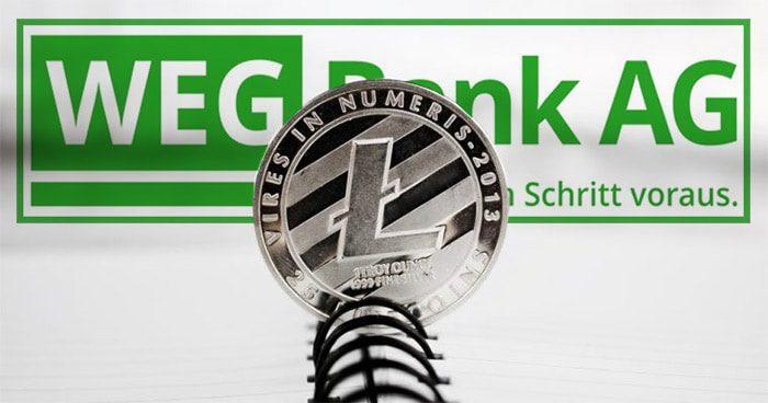 oprichter_litecoin_charlie_lee_belang_in_bank_kan_leiden_tot_nieuwe_crypto_diensten