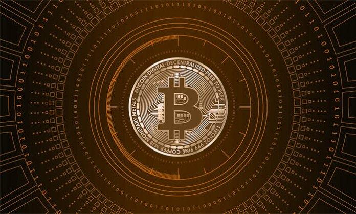 prijs_bitcoin_daalt_nadat_SEC_ETF_van_winklevoss-tweeling_afkeurt