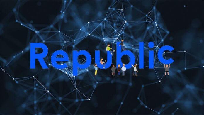 repblic_rond_financiering_van_12_miljoen_dollar_af_om_platform_te_tokeniseren