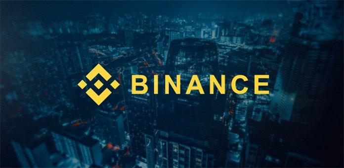 's_werelds_grootste_crypto_exchange_binance_verwacht_winst_van_1_miljard_in_2018