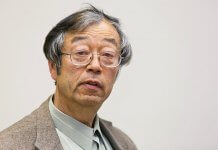 Hype rondom onthulling Bitcoin-bedenker Satoshi Nakamoto blijkt goedkope PR-stunt