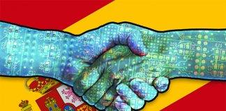 spaanse_wetgevers_pushen_voor_blockchain_gebruik_in_overheid