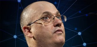 steven_cohen_nieuwste_miljardair_die_investeert_in_cryptocurrency_hedgefonds
