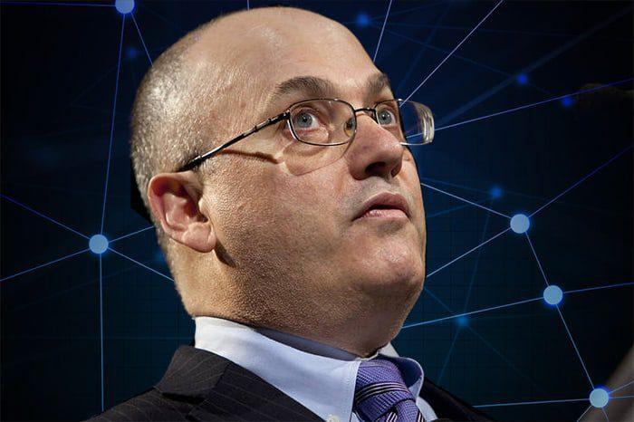 steven_cohen_nieuwste_miljardair_die_investeert_in_cryptocurrency_hedgefonds
