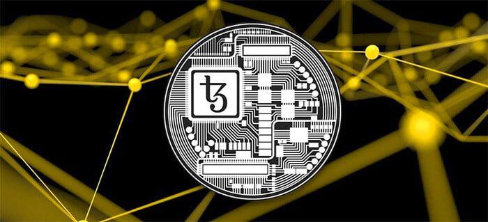 tezos_blockchain_betanet_online