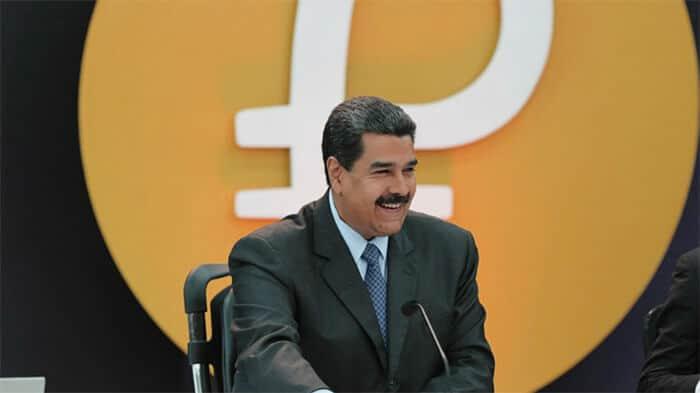 venezuela_gaat_villas_voor_daklozen_financieren_met_door_olie_gesteunde_petro