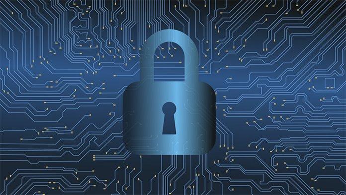 vijf_landen_richten_belastinghandhanvingsautoriteit_op_om_crypto_cybercrime_in_te_dammen