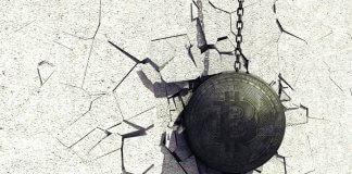 wekelijkse_bitcoin_BTC_analyse_kan_bitcoin_de_muur_van_6800_dollar_breken