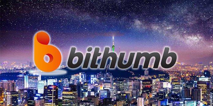 zuid-koreaanse_kimchi_premium_drijft_prijzen_iets_op