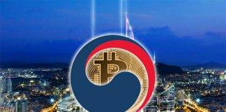 zuid_korea_maakt_haast_met_crypto_blockchain_wetgeving