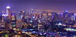 20_thaise_bedrijven_melden_zich_aan_voor_crypto_exchange_licentie