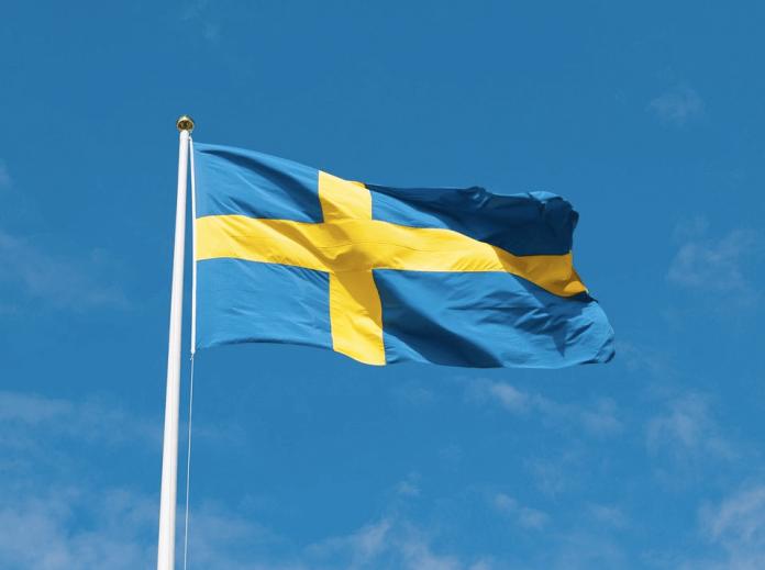 Amerikanen wachten op ETF, maar Zweedse ETN biedt alternatief