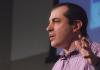 Andreas Antonopoulos Bitcoin-ETF is een verschrikkelijk idee