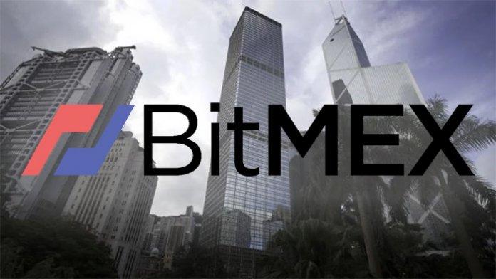 BitMEX_huurt_duurste_kantoor_ter_wereld_in_hong_kong