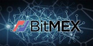 BitMEX_verhandelt_voor_tweede_maal_1_miljoen_BTC_op_een_dag