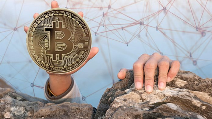 Bitcoin_BTC_wekelijkse_koersanalyse_houdt_de_rally_stand