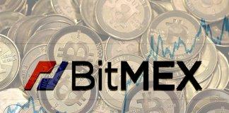 Bitcoin_piekt_dichtbij_6900_dollar_terwijl_bitmex_exchange_offline_gaat