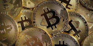 Bitcoin (BTC) breekt volgende horde maar stuit op resistance vlak onder $11.000