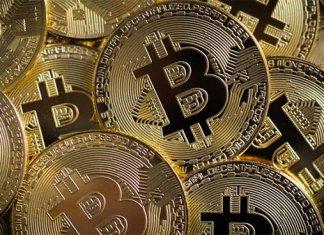 CBOE_wil_eerste_zijn_om_bitcoin_ETF_te_listen