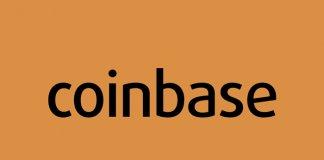 CEO_Coinbase_Brian_Armstrong_vorig_jaar_50000_klanten_per_dag
