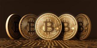 CEO_crescent_crypto_SEC_zou_bitcoin_ETF_binnen_18_maanden_goed_kunnen_keuren