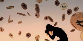 De_SEC_laat_opnieuw_voorstellen_bitcoin_ETF_sneuvelen