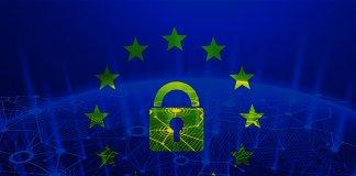 EU_innovatie_blockchain_kan_gehinderd_worden_door_GDPR