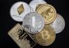 Geen nieuwe grote verliezen in de cryptomarkt