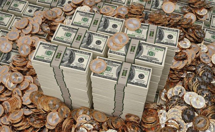 ICO_investeerder_verplaatst_miljoenen_dollars_in_ethereum_naar_bitfinex
