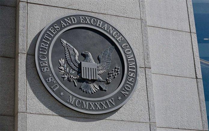 SEC_gaat_eigen_bitcoin_ETF_afkeuringen_herevalueren