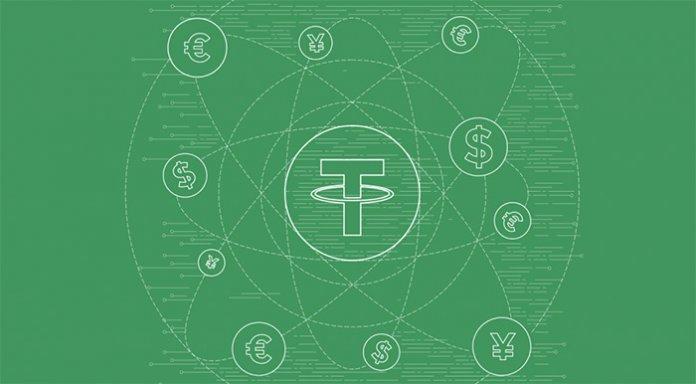 Tether_USDT_geeft_50_miljoen_aan_extra_tokens_uit