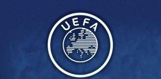 UEFA_gebruikt_blockchain