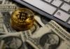 Zuid-Koreaan ruilt Bitcoin t.w.v. €2 miljoen