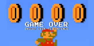 analist_jeff_deGraaf_bitcoin_game_over