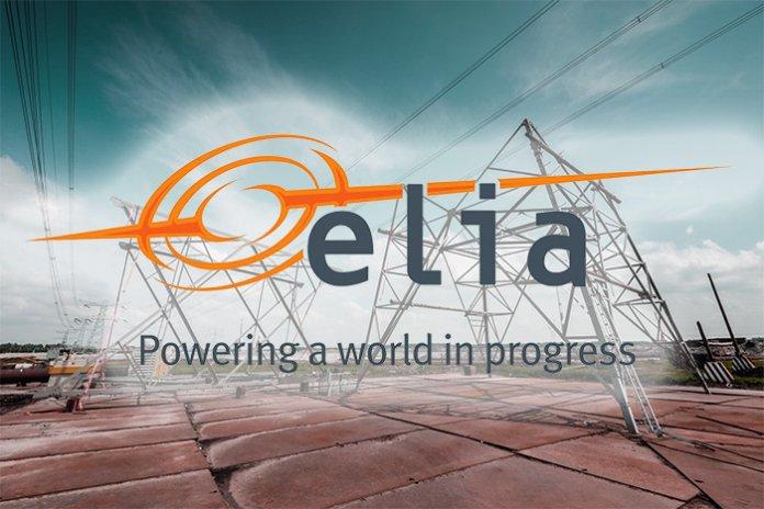 belgische_netbeheerder_elia_gaat_blockchain_testen