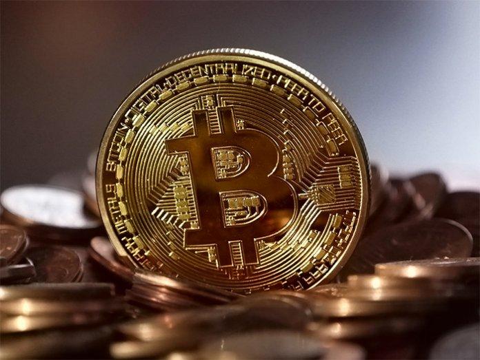 bitcoin_boven_de_7000_dollar_markt_voegt_14_miljard_dollar_toe