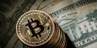 bitcoin_duikt_naar_6950_dollar_ondanks_retail_adoptie_NYSE_starbucks