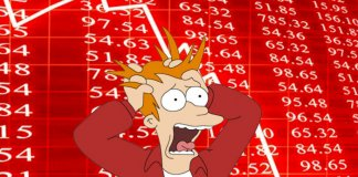 bitcoin_en_andere_cryptocurrencies_blijven_dalende_trend_vertonen