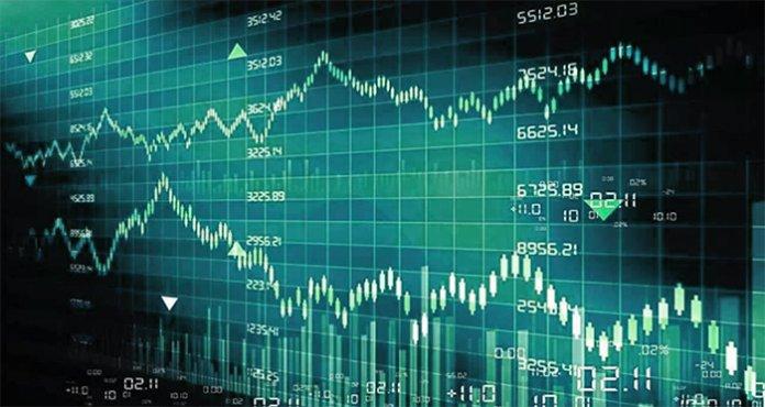 bitcoin_en_ethereum_stabiel_ICON_en_andere_tokens_boeken_grote_winsten