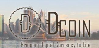 bitcoin_mining_farm_op_zonne-energie_in_australie