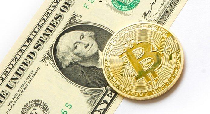 bitcoin_moet_213000_dollar_bereiken_voordat_het_de_amerikaanse_dollar_kan_vervangen