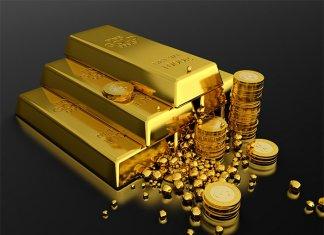 bitcoin_overstijgt_goud_in_termen_van_afwikkelingsvolume