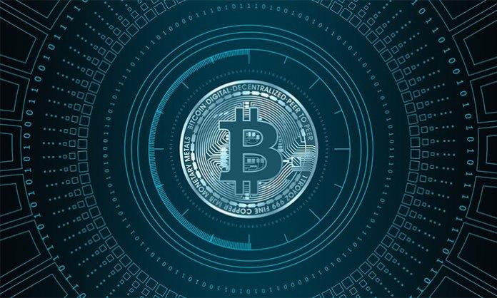 bitcoin_weer_onder_de_7000_dollar_volume_baart_zorgen