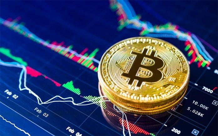 bitcoin_zakt_naar_6500