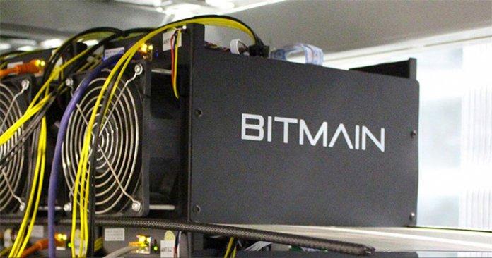 bitmain_15_miljard_dollar_waard_na_pre-IPO_met_grote_IT_bedrijven