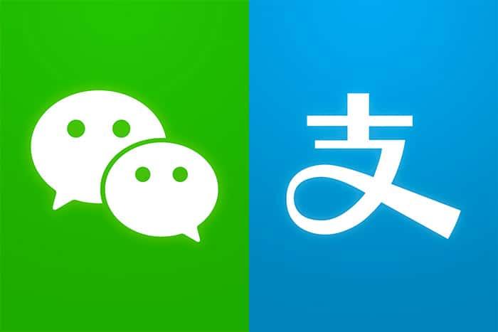 china_blokkeert_crypto_transacties_op_wechat_en_alipay