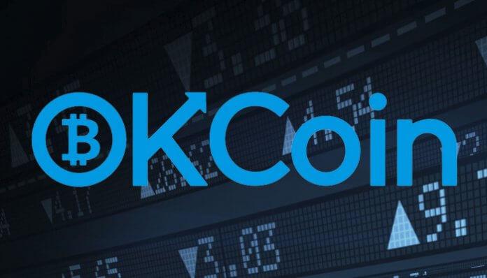 chinese_investeerder_daagt_OKcoin_voor_het_niet_Vrijgeven_bitcoin_cash