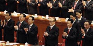chinese_overheidsinstanties_waarschuwen_gezamenlijk_voor_illegale_ICOs_en_fundraisers