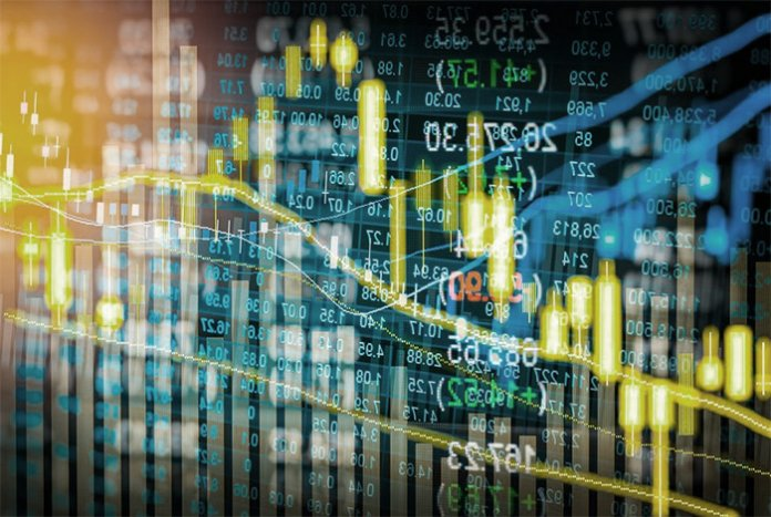 chuck_jones_ontbreken_correlatie_met_effectenbeurs_maakt_bitcoin_goede_investering